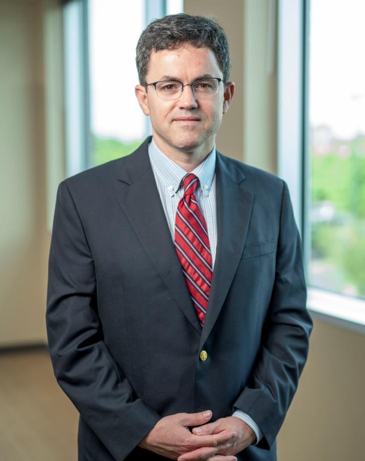 Matthew O  Barrett MD Physician | Tennessee Orthopaedic Alliance