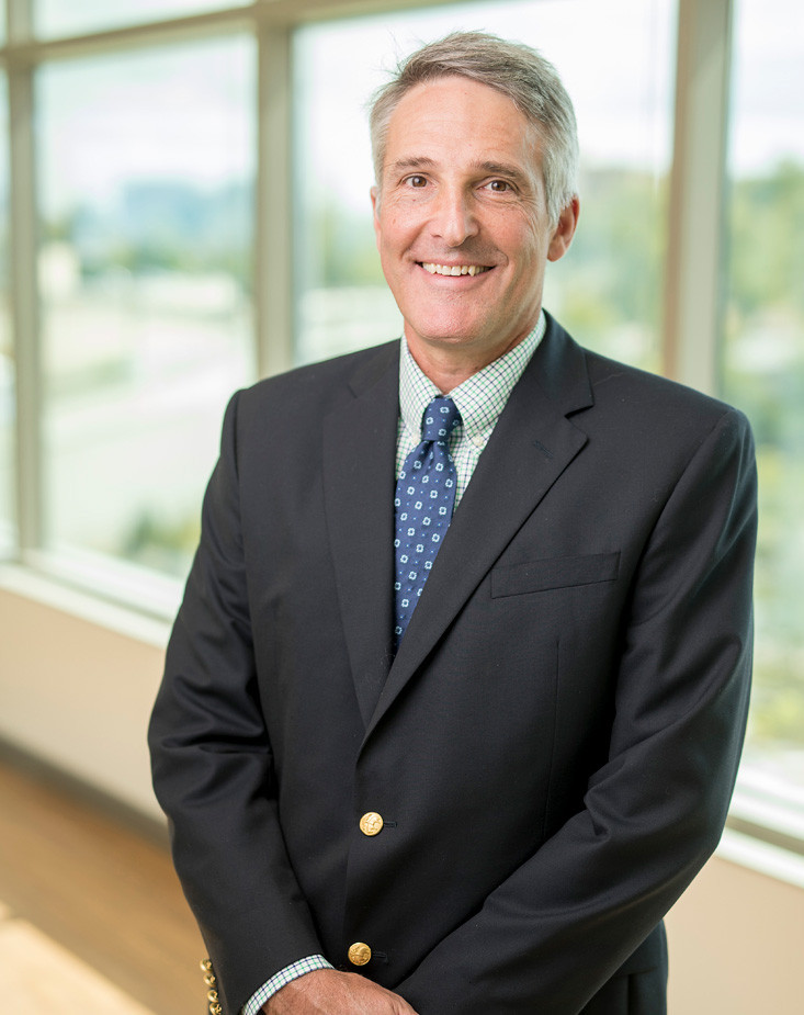 Philip G  Coogan MD Physician | Tennessee Orthopaedic Alliance