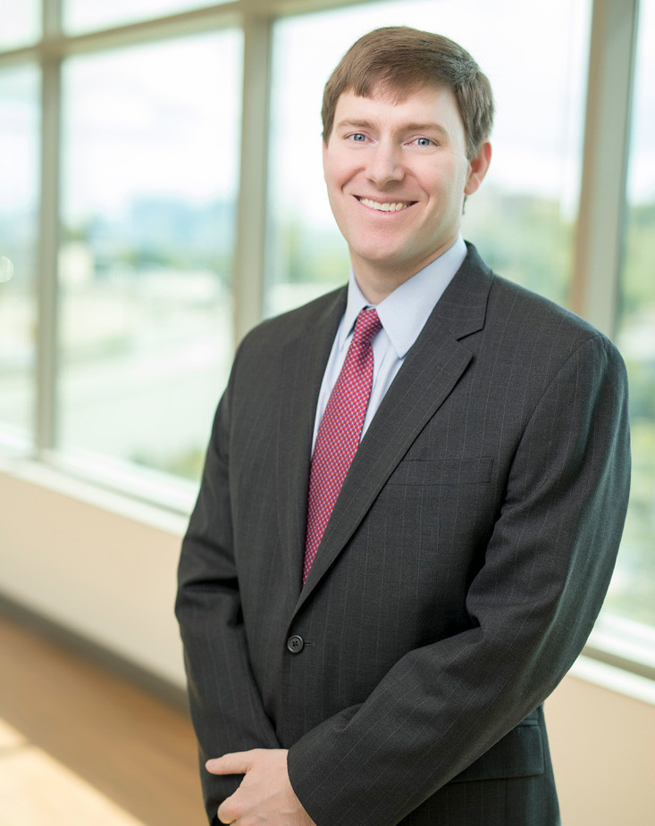 Dr. Keith C. Douglas MD