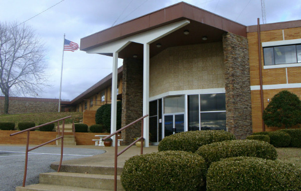 Tennessee Orthopaedic Alliance Waverly, TN Office