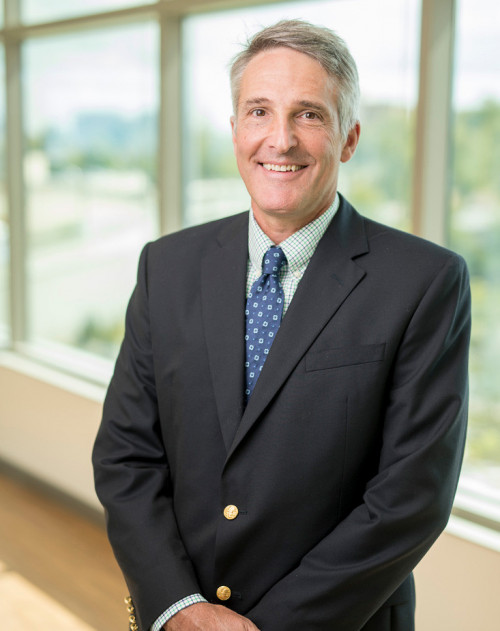 Dr. Philip G. Coogan MD