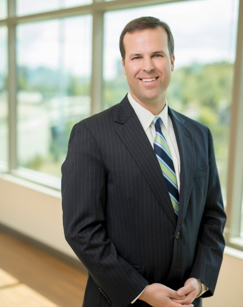 Dr. William B. Kurtz II MD - Hip and Knee Specialist