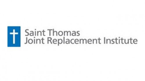 St. Thomas Joint Replacement Institute