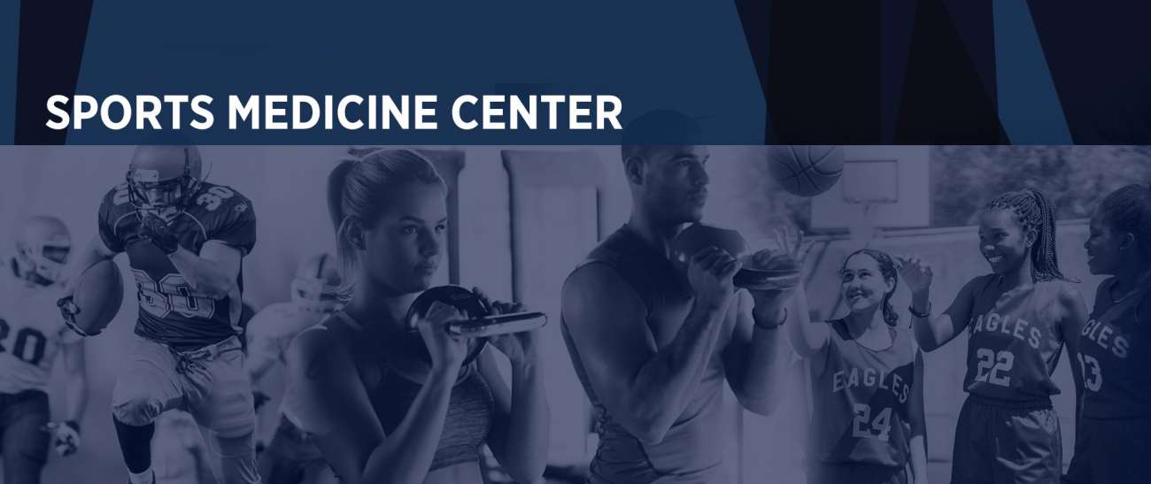 Orthopedic Surgery Sports And Urgent Care Tennessee Orthopaedic